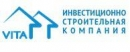 Логотип ВИТА