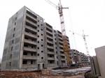 Вице-губернатор Албин: 15 января все обманутые дольщики узнают, когда получат жилье