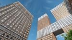 Жилые комплексы MR Group вошли в число самых востребованных новостроек Москвы