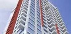 35-этажный жилой дом на западе столицы сдадут в начале 2014 года