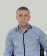 Конев Олег