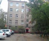 Продать Офисы Дмитровское ш  3 2