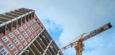 В районе Щукино построят ЖК на 633 квартиры