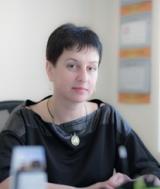 Новикова Татьяна Евгеньевна