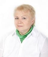 Журомская Наталья Геннадьевна