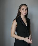 Маковникова Екатерина Алексеевна