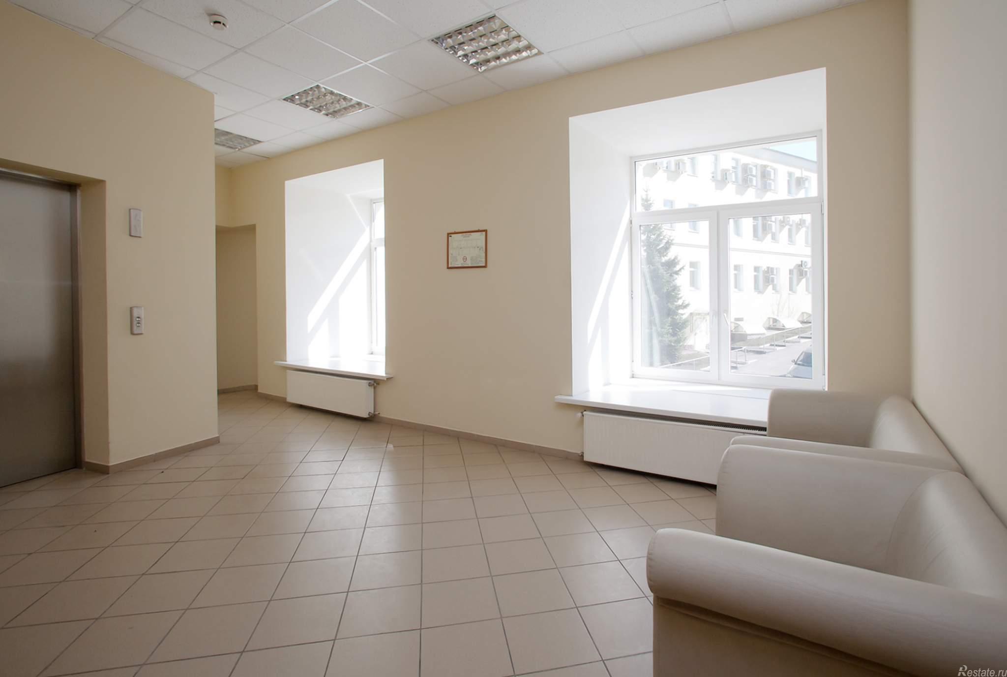 Сдать в аренду Офисы Москва,  Преображенское,  Электрозаводская, Семёновская М. улица