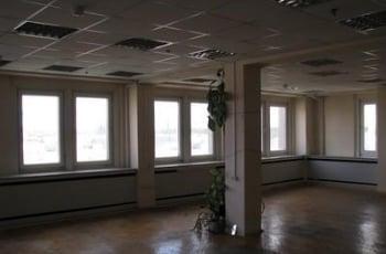 Аренда офисов в бц радуга аренда офиса в большинстве случаев не временно разрешает проблемы