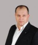 Замороко Андрей Александрович