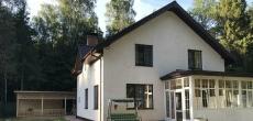 Спрос на ипотеку в Ленобласти вырос на 13,5%