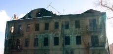 Компания «Еврострой» получила разрешение застроить последний участок на Крестовском острове в Петербурге