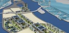 Hovard расскажет о новом проекте в Петербурге в конце года