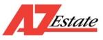 A7estate - информация и новости в агентстве коммерческой недвижимости A7 Estate