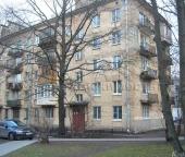 Продать Квартиры вторичка Краснодонская  27