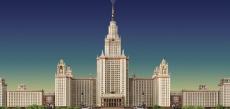 В Москве аренда квартиры возле университета обойдется минимум в 30 тысяч рублей