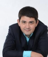 Кузнецов Алексей Владимирович
