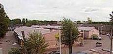 Еще один инвестор планирует строительство на территории Бадаевских складов