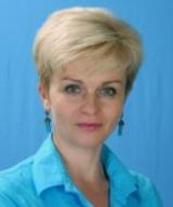 Бублик Надежда Ивановна