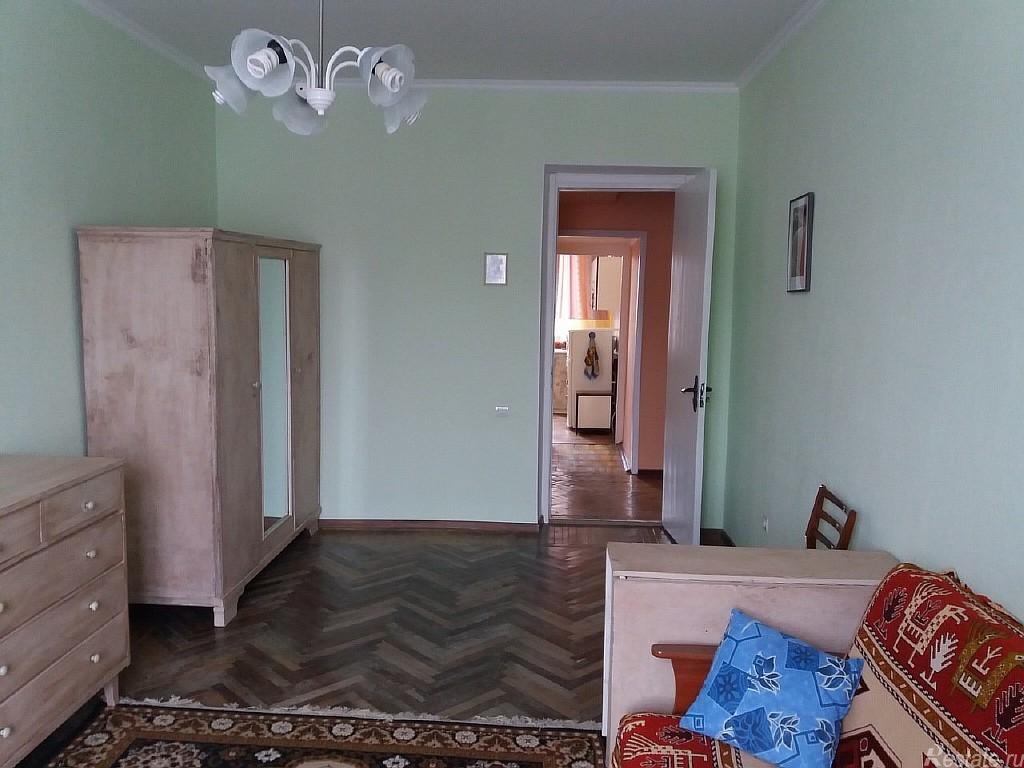 Продать Квартиры вторичка Санкт-Петербург,  Московский,  Московская, Типанова ул.