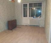 Продать Квартиры вторичка Крюкова ул  19
