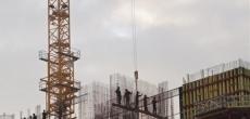 Компания незаконно строила многоквартирные дома на участках ИЖС