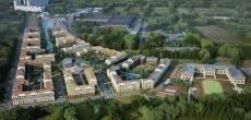 Собственники Александровского завода намерены застроить его жильем