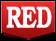 RED Development - информация и новости в РЕД Девелопменте