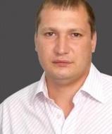 Помелов Алексей Александрович