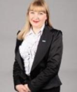 Солдатенко Александра Валерьевна