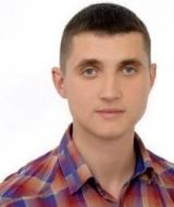 Еремин Никита Сергеевич