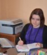 Поденешко Наталья  Вениаминовна