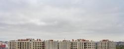 МБСП предоставил группе компаний LEGENDA 400 млн рублей на строительство ЖК «LEGENDА Дальневосточного»