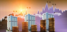 Пятова, Москомстройинвест: С переходом на эскроу на рынке могут возродиться «серые» схемы