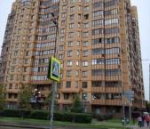 Продать Торговые помещения Университетский пр-кт.  16