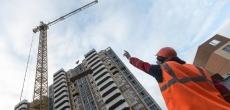 Доля убыточных компаний в строительстве растет
