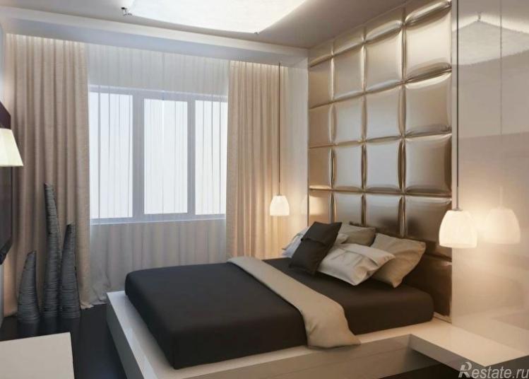 Сдать в аренду Комнаты в квартирах Москва,  Северное Тушино,  Планерная, Героев-Панфиловцев ул