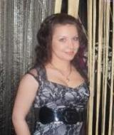 Заварыкина Юлия Борисовна