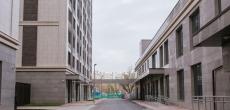 Компания «Галс-Девелопмент» объявила о вводе в эксплуатацию второй очереди ЖК «Наследие» в Москве