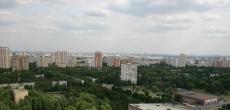 В Бескудниковском районе Москвы начали расселять еще один дом в рамках реновации