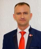 Неежко Алексей Михайлович