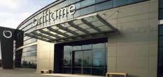 X5 Retail Group выкупила здание завода Oriflame за 36 млн евро