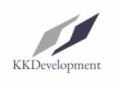 KK Development - информация и новости в девелоперской компании KK Development