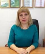 Заболотская Татьяна Сергеевна