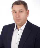 Носков Вадим Владимирович