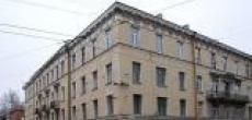 Минкультуры не смогло выселить арендатора казарм Конногвардейского полка