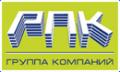 РПК-Строй