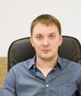 Гуляев Семён Евгеньевич