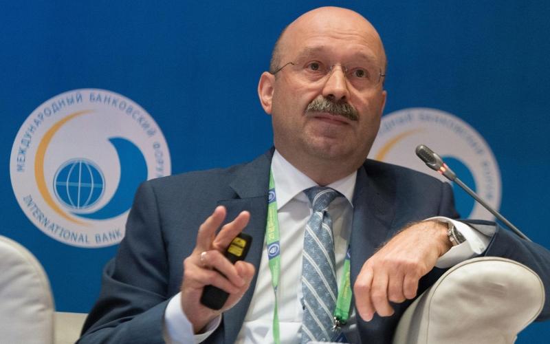 Мнение: ипотечная ставка в России к концу 2020 года опустится ниже 9%