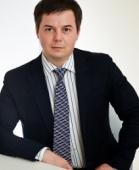 Грудин Юрий