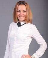 Шумарина Наталья Валерьевна